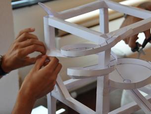 paper roller coaster templates pdf