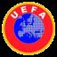 UEFA-64x64