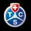 tcs-logo-64x64