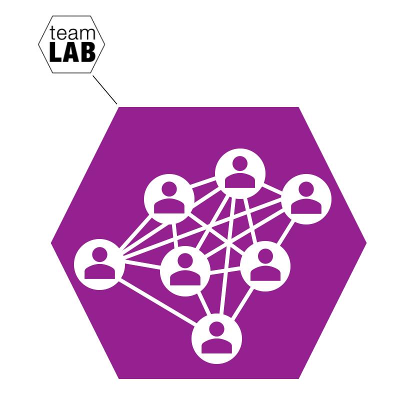 team building - Teamway